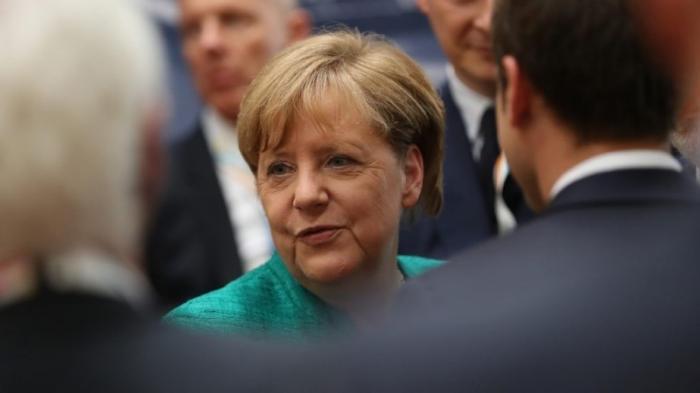 Саммит G20 в Аргентине: отменены встречи Трампа, Меркель, Путина и Си Цзиньпина