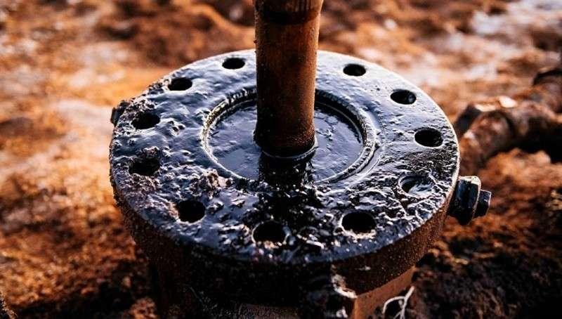 Почему нефть дорожала, потом дешевела и что будет дальше?
