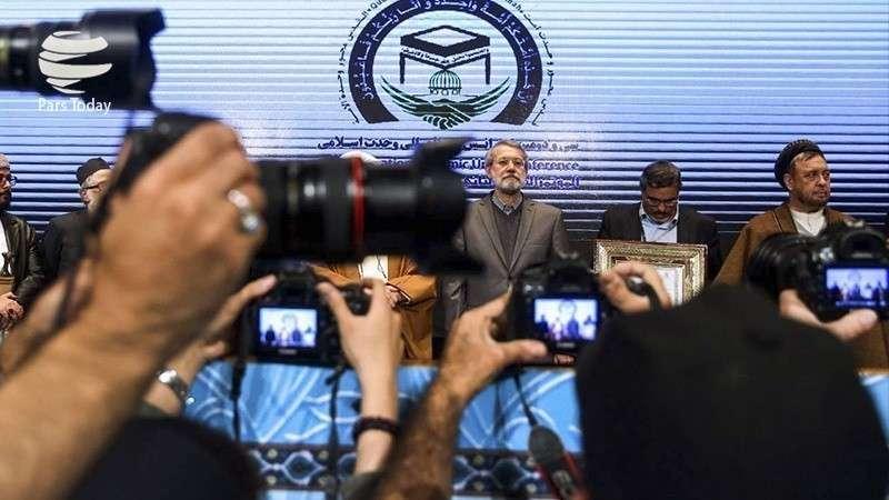 32 Международная конференция исламского единства приняла итоговое заявление