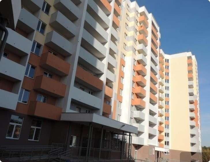 Ход реализации социальных иведомственных жилищных программ