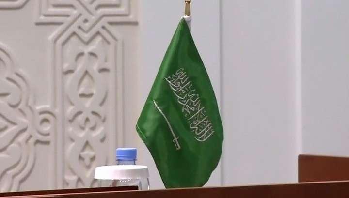 Убитый саудовский журналист хотел создать молодежный майдан на родине