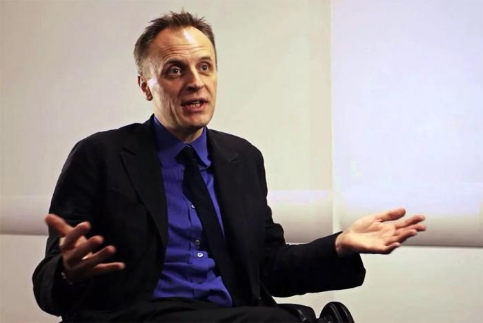 Главный редактор медицинского журнала США: половина всех научных исследований – фальшивка