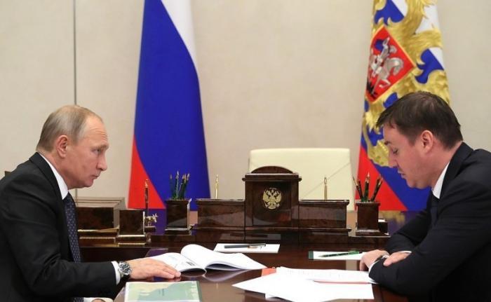 Экспорт сельхозпродукции России за 2018 год может вырасти до 26 млрд. долл