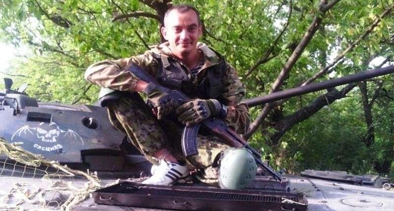 России не нужны герои Донбасса? Почему их выдают карателям вопреки указу Путина?