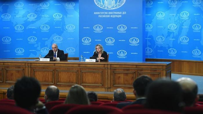G20 в Аргентине. Принято решение реформировать ВТО