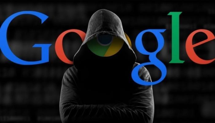 Google замарал репутацию сотрудничеством с ЦРУ и мошенниками