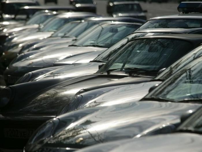 В Пермском крае чиновники превратили аренду автомобилей в «чёрную дыру» для бюджета