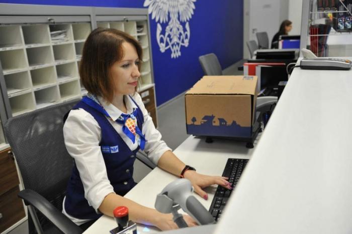 Почта России: что можно будет привозить из-за рубежа