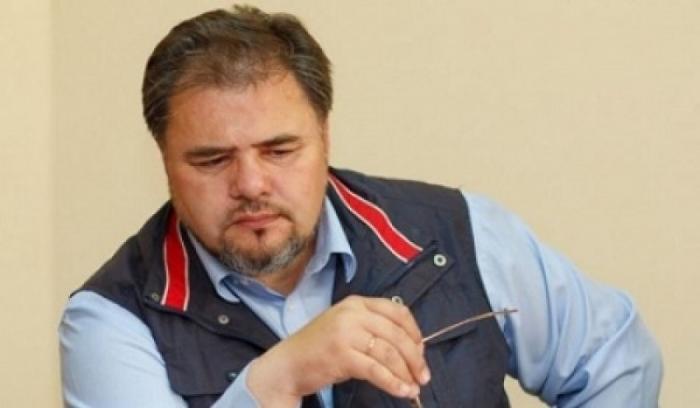 Военное положение на Украине не мешает заправлять автомобили российским бензином