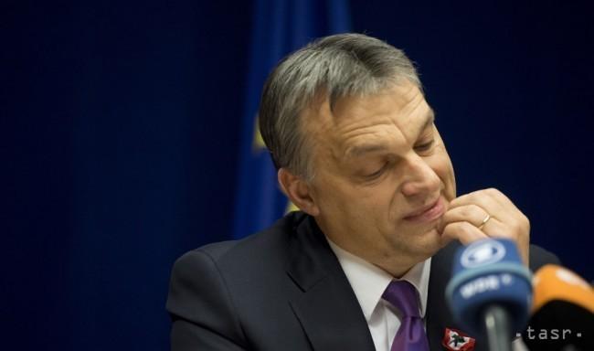 Лукавые венгры от России хотят не только газ, но и модернизацию ГТС на халяву