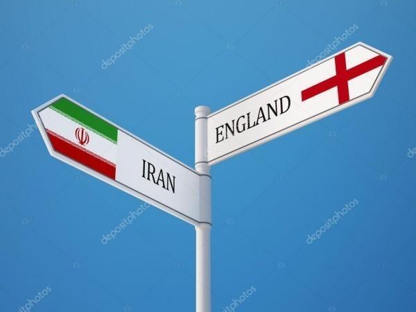 Иран и Венесуэла в Англии уже замучились пыль глотать, пытаясь вернуть свои деньги
