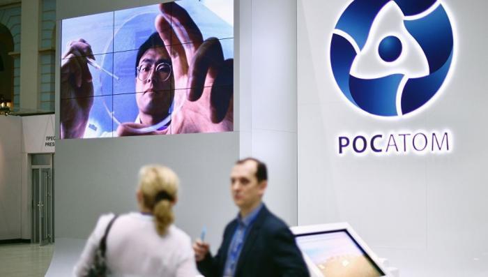 АЭС или пенсии. Мифы и правда об атомных проектах России