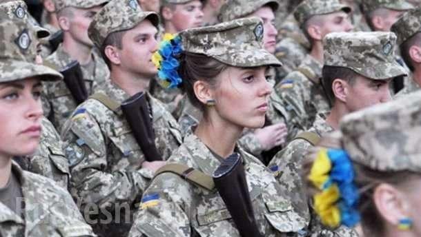 ДНР. Сводка о ситуации на Донбассе: ВСУ перебрасывают к линии фронта солдат-срочников