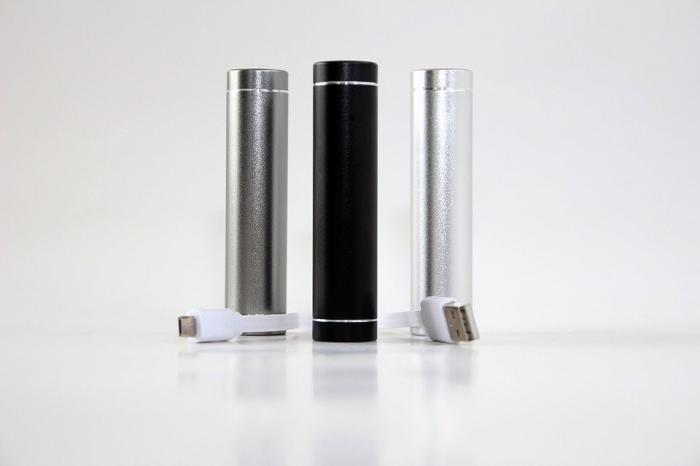 В России создана уникальная «бессмертная батарейка» для работы в самых сложных условиях