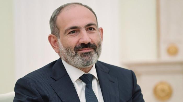 Армения. Блок Пашиняна набирает 70,43% на парламентских выборах