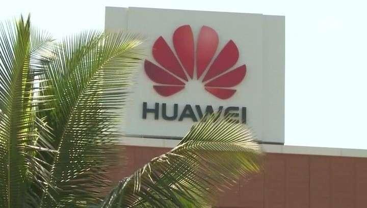 Торговая война. Япония угрожает запретить все китайские телефоны