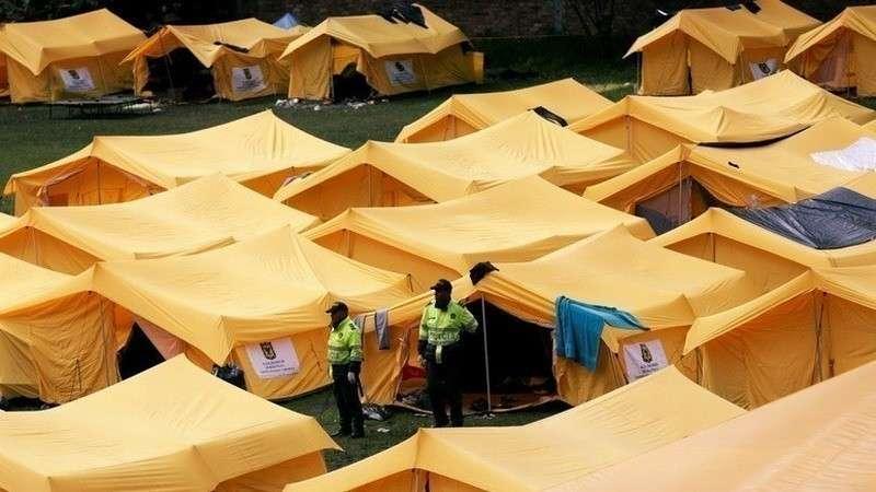 От глобального договора о миграции отказываются всё больше стран