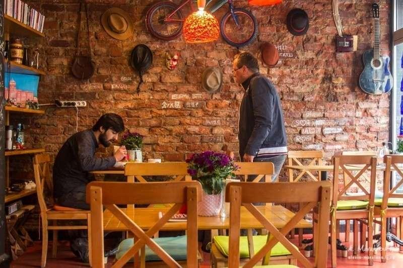 Нищая Турция: жизнь бедных районов Стамбула, которую не покажут в рекламах