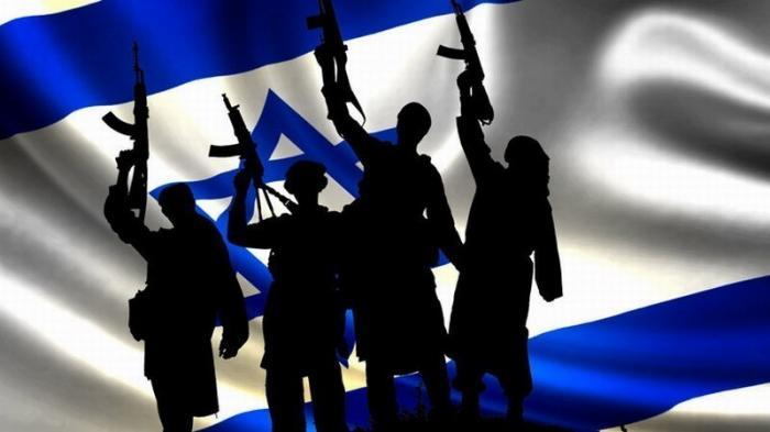 Военные эксперты России встретятся и израильскими террористами в ближайшие дни в Москве