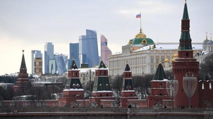 Террористы из Израиля завтра приедут в Москву