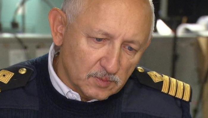 Ямал-СПГ готов: газовоз «Кристоф де Маржери» ожидает загрузки