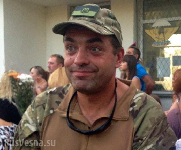 Советник Порошенко Бирюков оказался сутенёром и мошенником