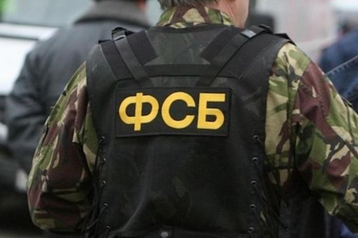 Борьба ФСБ с терроризмом: 65 боевиков уничтожены, 64 тысячи сайтов закрыты