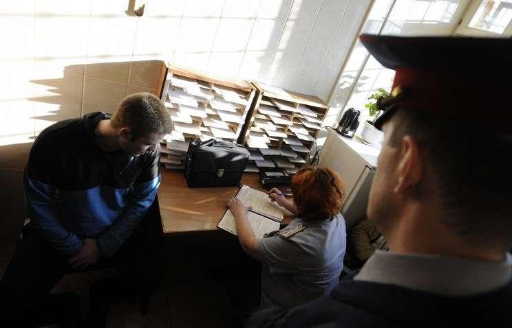 В ГД внесен законопроект о запрете осужденным за реабилитацию нацизма работать педагогами