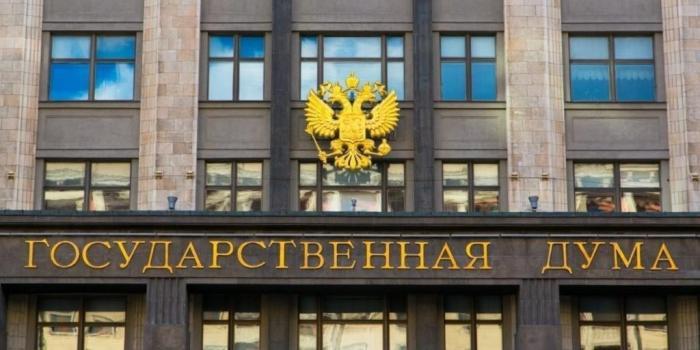 Почему в Госдуме России бывшие спортсмены, актеры и музыканты? Какие они принимают законы?