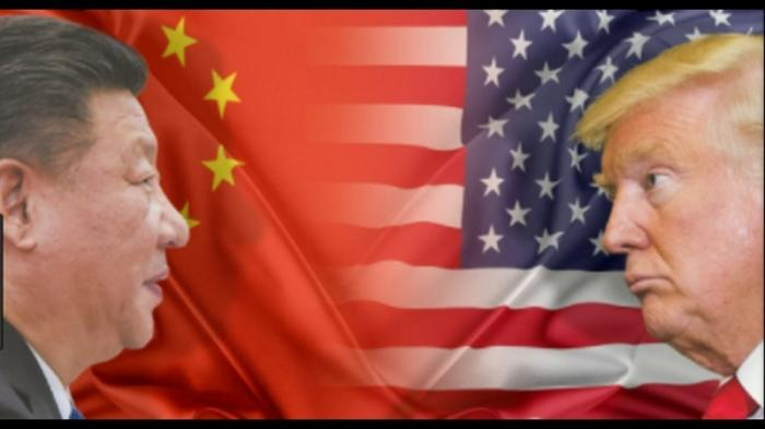Китай достойно ответил Канаде на арест дочери основателя компании Huawei