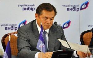 Глазьев: дефолт на Украине неизбежен. Без России и ТС у неё нет никаких шансов