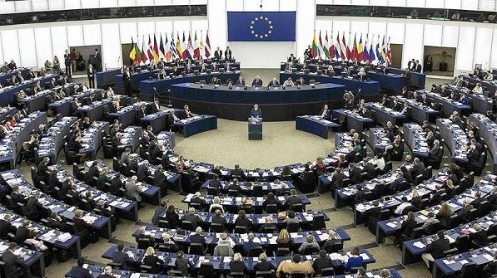 Европейский парламент выступил против дешёвого российского газа из «Северного потока – 2»