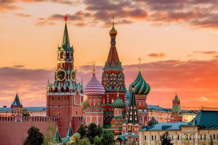 Россия поддержала пакт ООН по глобальной миграции
