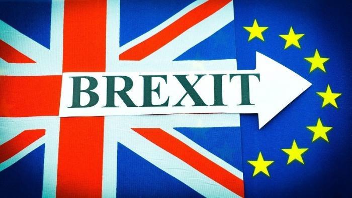 Брексит: переговоры с ЕС провалились