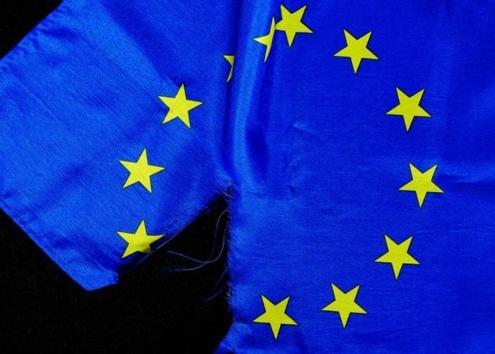 Мы медленно, но верно погружаем Европу в хаос, – Project Syndicate