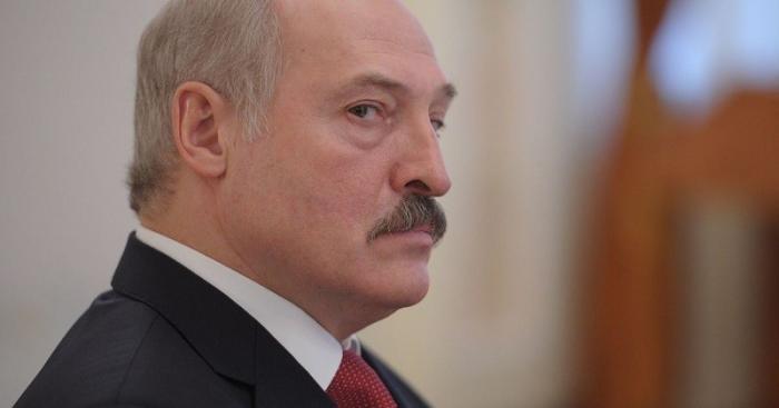 Лукашенко запретил россиянам «кормить» его Беларусь