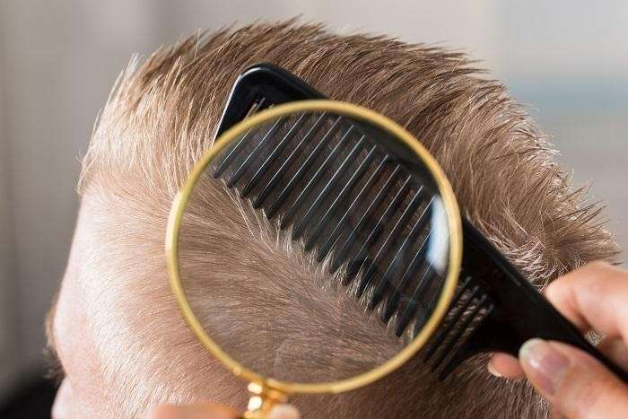 Дегтярное мыло – натуральное средство против пота, молочницы, прыщей и выпадения волос