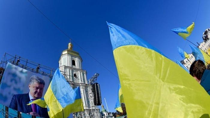 О «поражении» России в информационной войне на Украине. Ростислав Ищенко