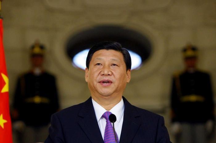 Пекин гасит экономические удары Трампа умной стратегией
