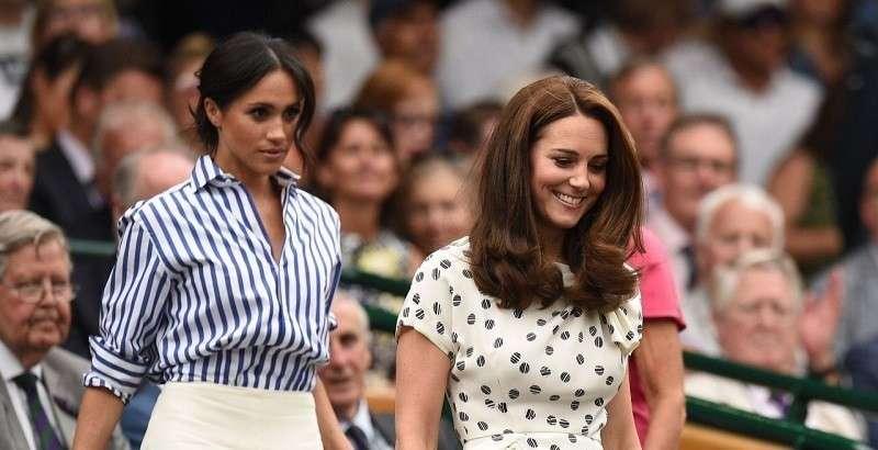 Невестки Елизаветы, после её ухода, разорвут страну на британский флаг