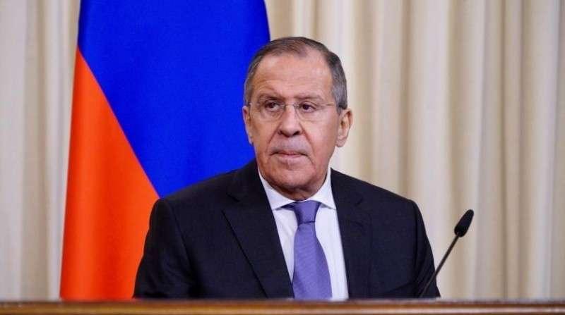 Почему России нельзя признавать Донбасс – рассказал Сергей Лавров