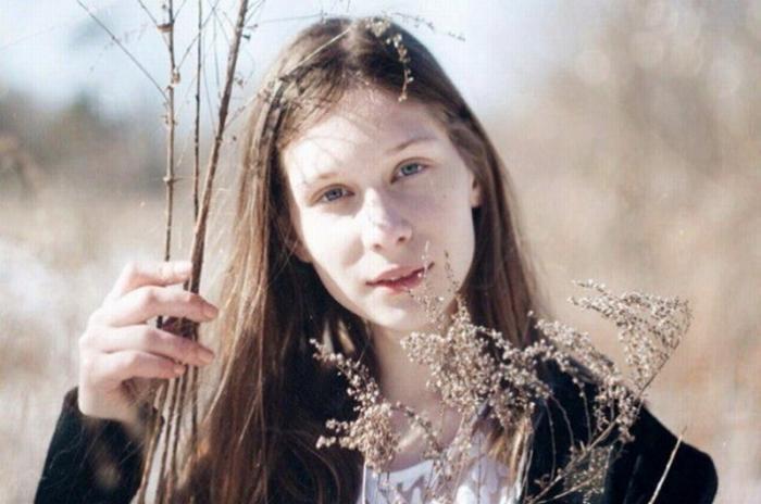 Полиция Туапсе заставила насильника написать заявление на свою жертву – Дарью Агений