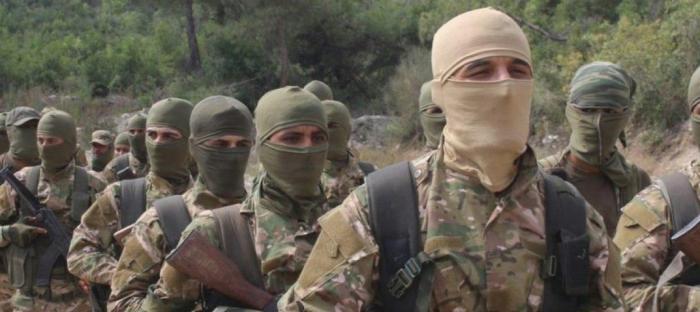 Сирия: у наёмников из Идлиба появился последний шанс