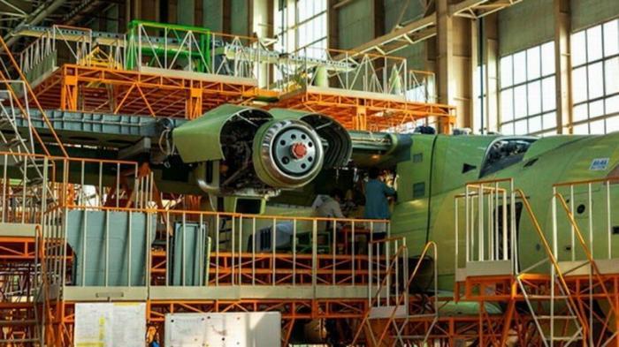 Российские двигатели для лёгкого истребителя 5 поколения и скоростного вертолёта. Часть 2