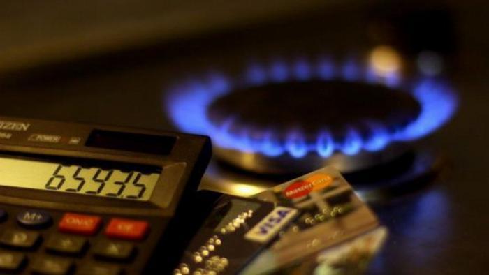 Цена газа в Калининграде и Литве. Русофобия обходится очень дорого