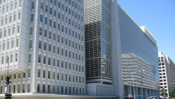МВФ одобрил новый кредит Украине на 3,9 миллиарда долларов