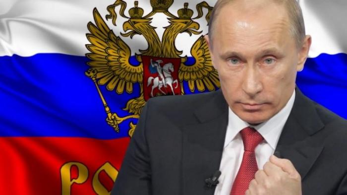 Итоги 2018 года: 15 главных достижений России