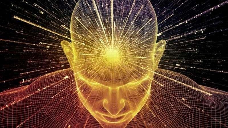 Эксперимент по воздействию на человека силой мысли