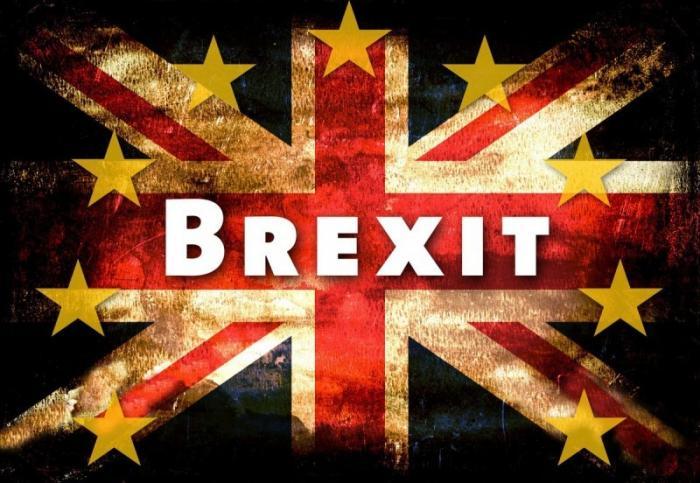 Англия готовит армию на случай «жёсткого» варианта BREXIT