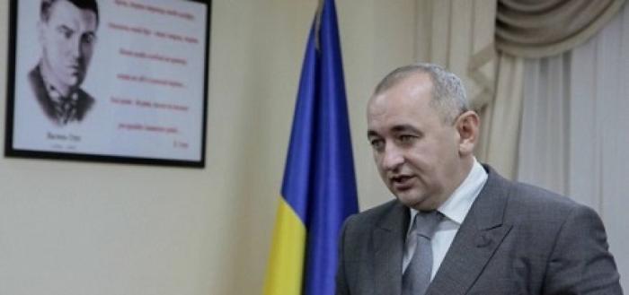 Геноцид русских на Украине: небоевые потери ВСУ в три раза превышают боевые